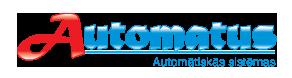 Automatus » Automātiskās sistēmas
