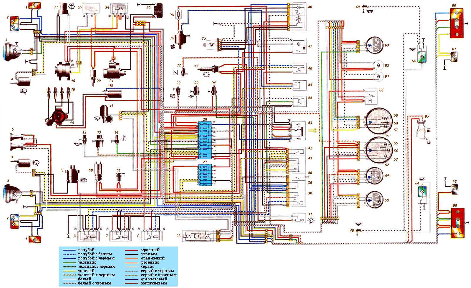 2121_wiring  Wire Oil Pressure Switch Wiring Diagram on oil pressure sensor diagram, oil relay switch, oil sending unit location isuzu trooper, oil heater wiring diagram, oil temperature sensor 2007 dodge charger, oil pressure shut off switch, oil burner wiring diagram, oil pumps for thermoregulators, oil light wiring diagram, oil pump pressure gauge, oil pressure troubleshooting, 2 prong pressure switch diagram, water pump pressure switch diagram, oil pressure sender switch schematic, oil pressure switch sensor, oil pressure switch connector, well pressure tank plumbing diagram, oil pressure sending unit wiring, well pressure switch diagram, oil pump wiring diagram,